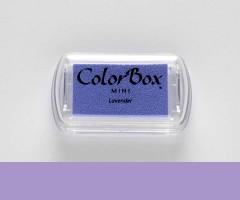 Templipadi ColorBox Mini - Lavender