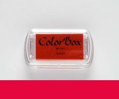 Templipadi ColorBox Mini - Scarlet