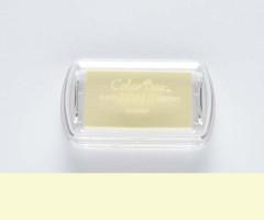 Templipadi ColorBox Chalk - Alabaster