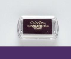 Templipadi ColorBox Chalk - Blackberry