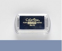 Templipadi ColorBox Chalk - Blue Iris