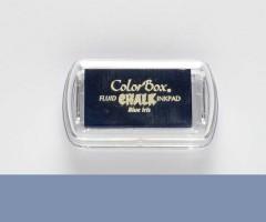 Templipadi ColorBox Chalk - Blue Iris