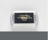 Templipadi ColorBox Chalk - Charcoal