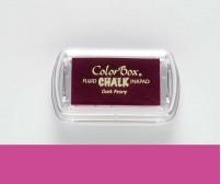 Templipadi ColorBox Chalk - Dark Peony