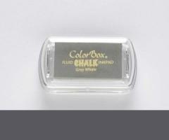 Templipadi ColorBox Chalk - Gray Whale