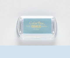 Templipadi ColorBox Chalk - Ice Blue