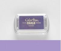 Templipadi ColorBox Chalk - Lavender