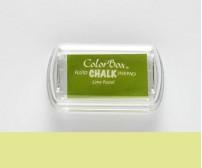 Templipadi ColorBox Chalk - Lime Pastel