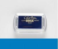 Templipadi ColorBox Chalk - Ocean