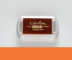 Templipadi ColorBox Chalk - Pumpkin Spice