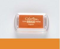 Templipadi ColorBox Chalk - Tangerine
