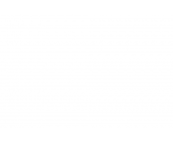 Rebimis- ja ilmastikukindel materjal KernowPrint A4 - 258g/m², 10 lehte