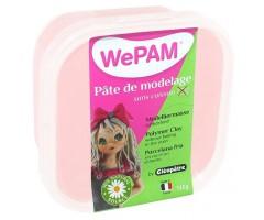 Modelleerimismass Cleopatre WePAM 145g - nahatoon 2