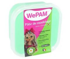 Modelleerimismass Cleopatre WePAM 145g - mündiroheline