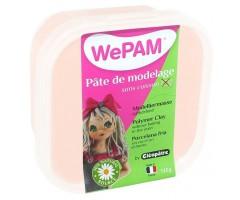 Modelleerimismass Cleopatre WePAM 145g - nahatoon