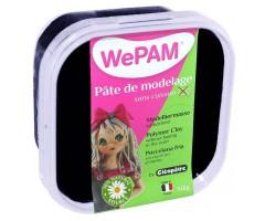 Modelleerimismass Cleopatre WePAM 145g - must