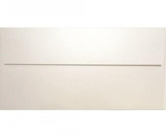Ümbrikud Curious Metallics E65 - Cryogen White, 20 tk