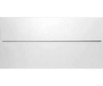 Ümbrikud Curious Metallics E65 - Ice Silver, 20 tk