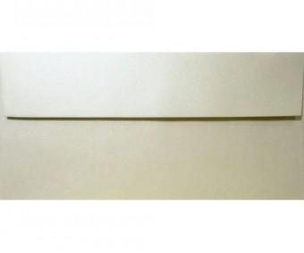 Ümbrikud Curious Metallics E65 - Lustre, 20 tk