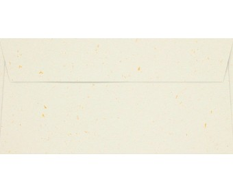 Ümbrikud Keaykolour E65 - Particles Sunshine, 20 tk