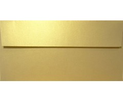Ümbrikud Curious Metallics E65 - Gold Leaf, 20 tk