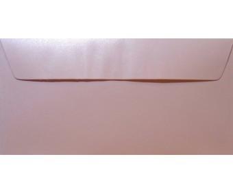 Ümbrikud Galeria Papieru DL - Millennium Lilac, 10 tk