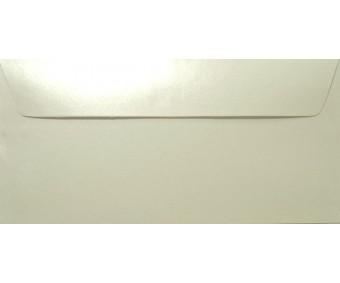 Ümbrikud Galeria Papieru DL - Millennium White, 10 tk