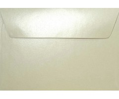 Ümbrikud Galeria Papieru C6 - Millennium White, 10 tk