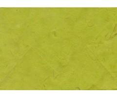 Ümbrikud Nepaali paberist C6 - heleroheline
