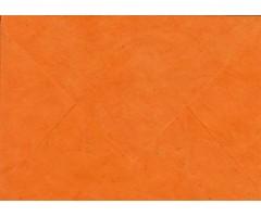Ümbrikud Nepaali paberist C6 - oranž, 10tk