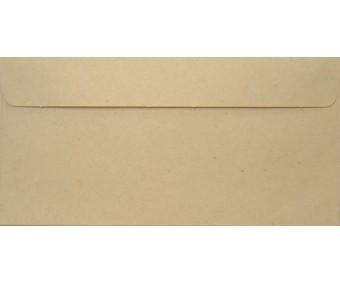 Ümbrikud Räpina paberist C65 - 5 tk
