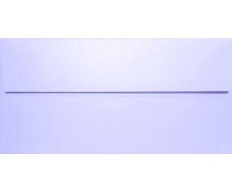 Ümbrikud Curious Metallics E65 - Aquamarine, 20 tk