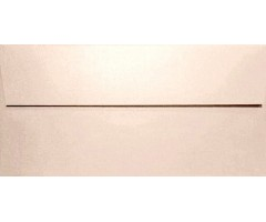 Ümbrikud Curious Metallics E65 - Pink Quartz, 20 tk