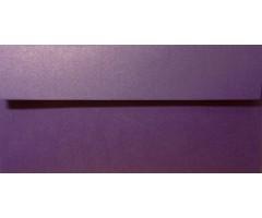 Ümbrikud Curious Metallics E65 - Violette, 20 tk