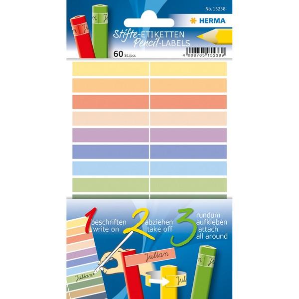 8f8d505b6c5 Etiketid vihikutele | Etiketid vihikutele Tartus - Snitty